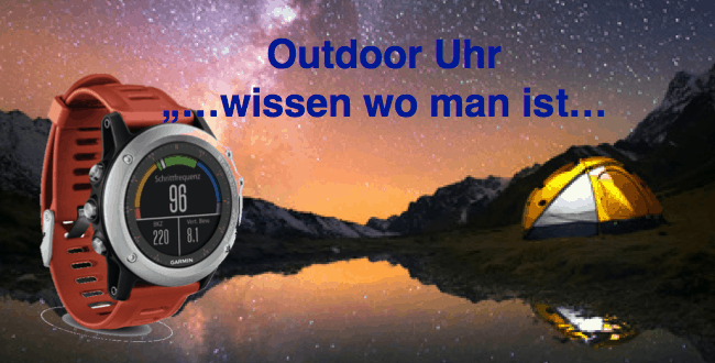 Outdoor-Uhr-Prepper-Shop
