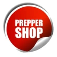 PREPPER- UND SURVIVAL SHOP