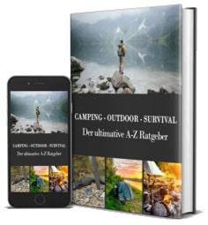 Camping-Outdoor-Ratgeber